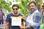 Sunil new movie opening event photos-thumbnail-4