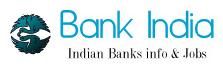 Bank India - Banking Jobs, Internet Banking and Money guides for Indian Banks