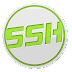 Download SSH Gratis Server US dan SG.GS Update 7 September 2015