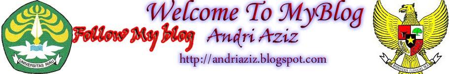 andriaziz