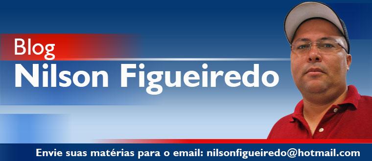Blog Nilson Figueiredo