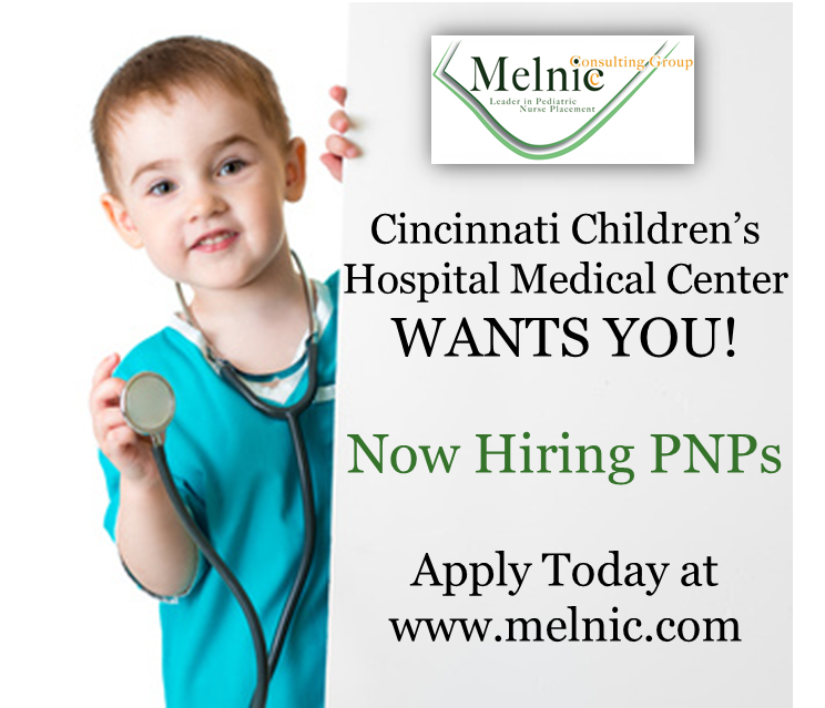 Jobs! Nurse Practitioner and Physician Assistant ...