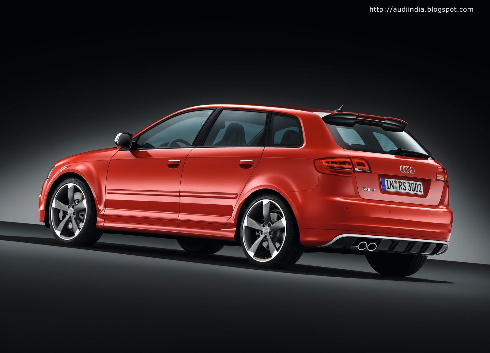 http://2.bp.blogspot.com/-y_fLyhrMs1I/ToqvpdlHfcI/AAAAAAAABjY/dWSkUqvfuAI/s1600/Audi-RS3_Sportback_2012_1600x1200_wallpaper_22+copy.jpg