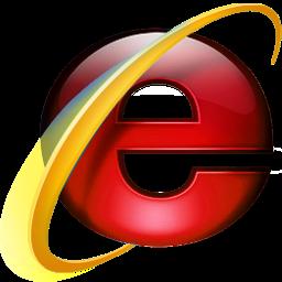 Cara Menyembunyikan File Pada HandphoneInternet Explorer 10 Logo Png