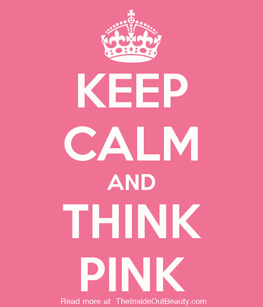 http://www.theinsideoutbeauty.com/2013/11/motivation-do-you-think-pink.html