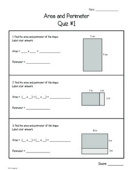 multiplication using distributive property worksheets free worksheets for linear equations. Black Bedroom Furniture Sets. Home Design Ideas