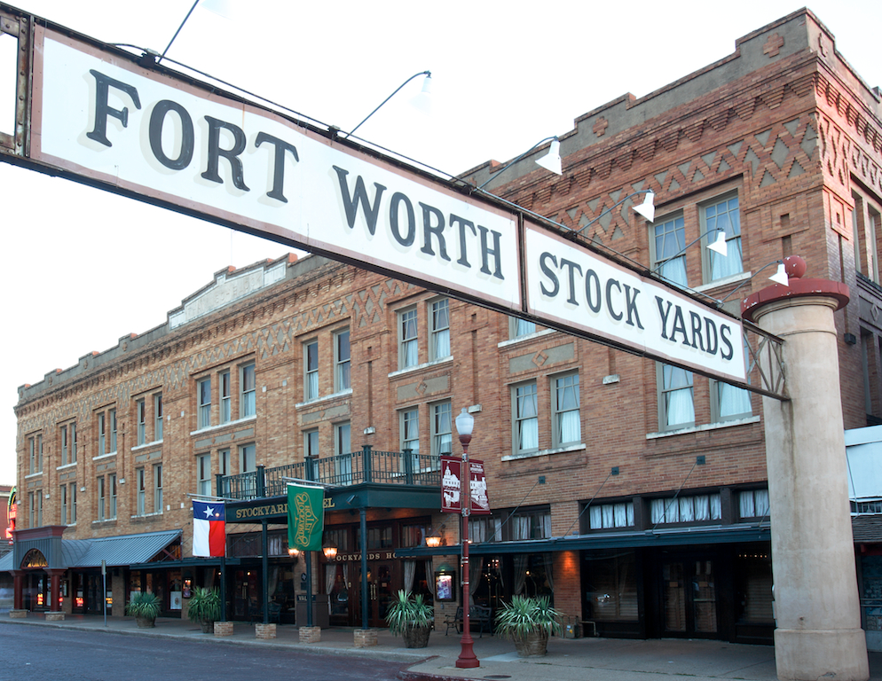 luxury is an attitude the stockyards hotel fort worth. Black Bedroom Furniture Sets. Home Design Ideas