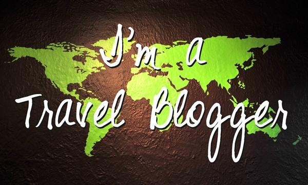 5 Cara Sukses Menjadi Seorang Travel Blogger