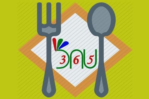 Liên hệ quảng cáo trên Điểm Ăn Uống 365