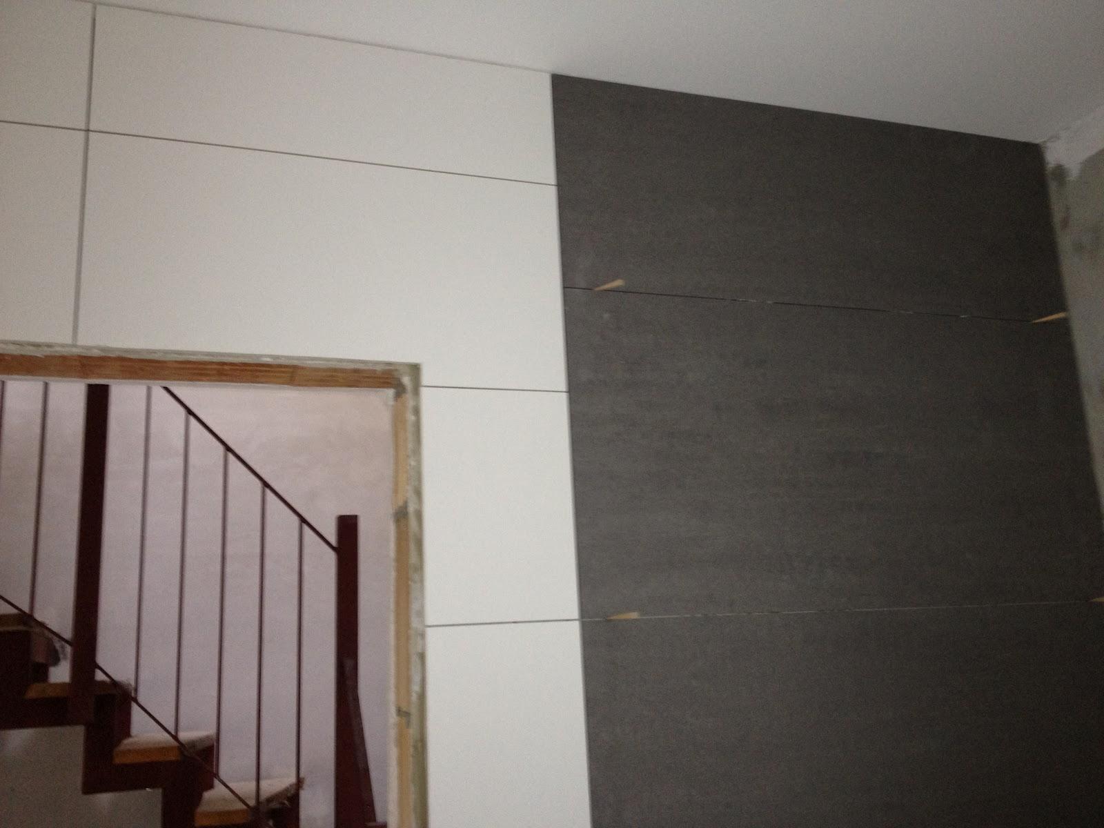 von der idee ber den bau bis hin zum einzug fliesen eg duschbad. Black Bedroom Furniture Sets. Home Design Ideas