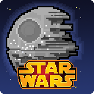 Star Wars: Tiny Death Star v1.4.1 Apk Download