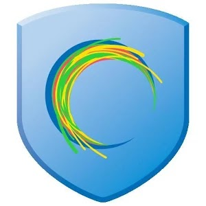 Hotspot Shield RPV Proxy, WiFi  v 4.0.1 ELITE+ADFREE