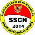 Proses Pendaftaran CALON PEGAWAI NEGERI SIPIL (CPNS) Tahun Anggaran 2014 (TERLENGKAP)