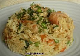 Admirer La Cuisine Haitienne Et Savourer Ces Plats La Culture