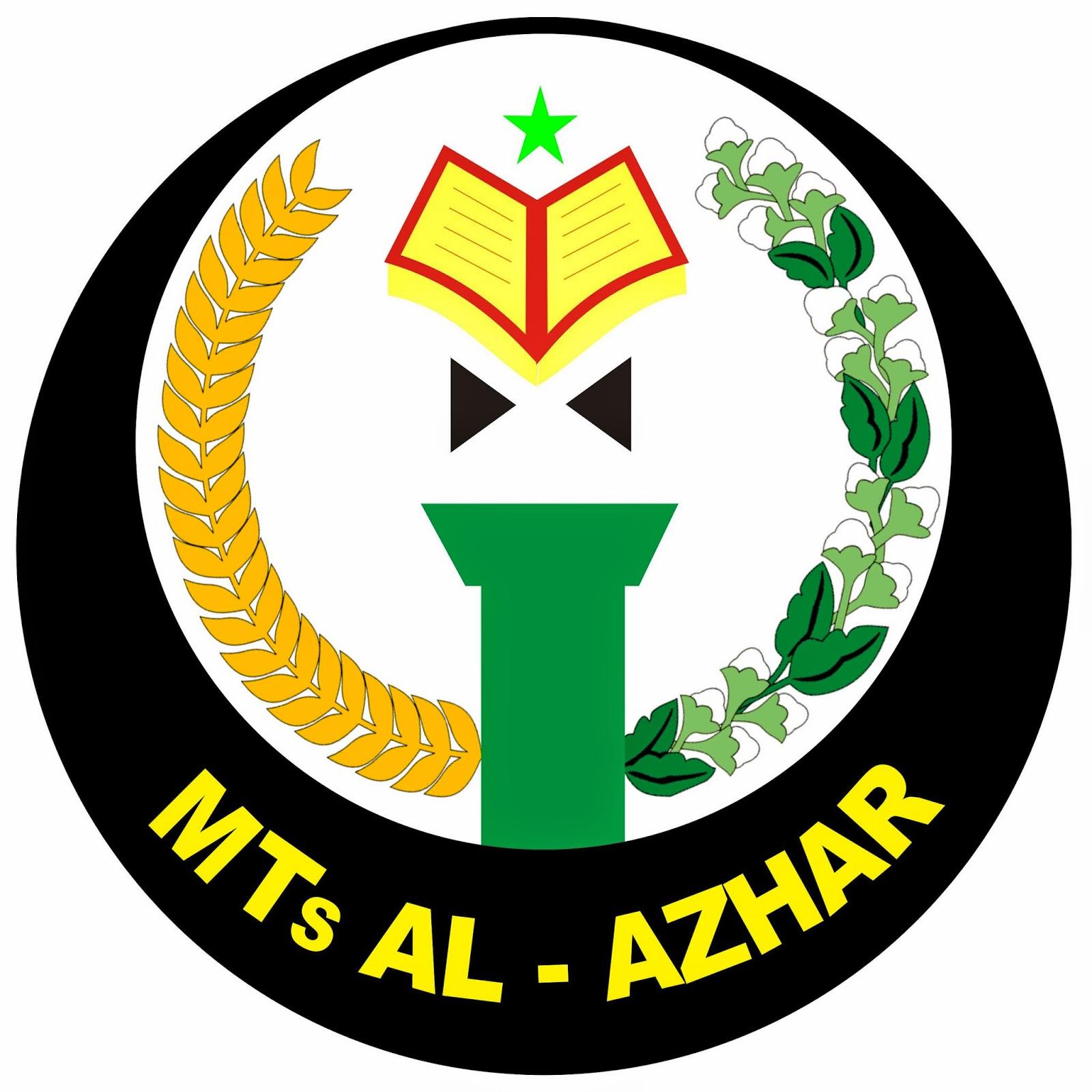 MTs Al - Azhar Kalijaya
