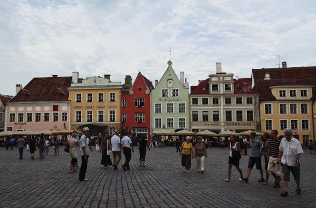 Tallinn_street_5