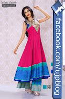 eid-ul-adha-dresses-2013-2014