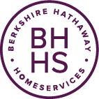 Berkshire Hathaway HomeServices Las Vegas
