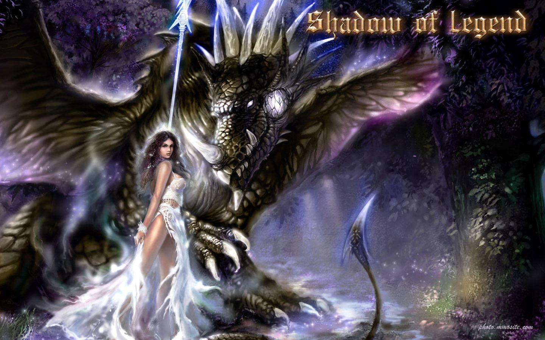 http://2.bp.blogspot.com/-y_sYh6LkE-o/UBVki2zOI6I/AAAAAAAAFVA/f2G_yfvhKbc/s1600/shadow+of+legend+wallpapers+2.jpg