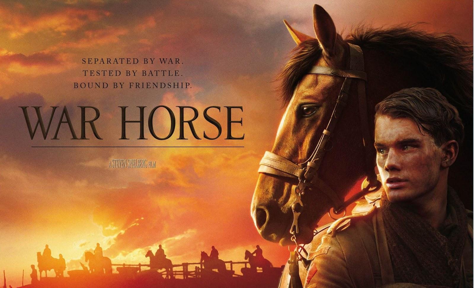 http://2.bp.blogspot.com/-y_tA9SFXq6M/UOQ3vzUdc_I/AAAAAAAAJ9k/wIsnK1z4QWc/s1600/war-horse-990135l.jpg