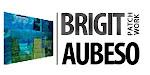 NOVETAT!  Pàgina web de la Brigit