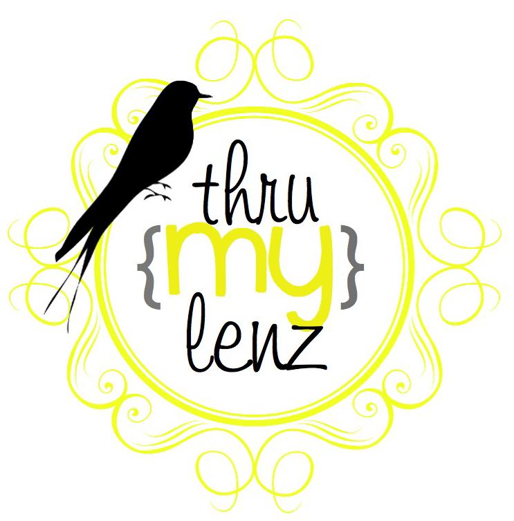 Thru My Lenz Photography Company