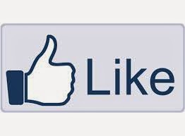 www.facebook.com/bhdcenter