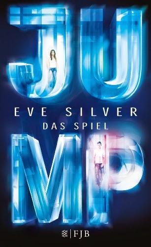 http://www.amazon.de/JUMP-Das-Spiel-Eve-Silver/dp/384142158X/ref=sr_1_1_bnp_1_per?s=books&ie=UTF8&qid=1406124302&sr=1-1&keywords=jump+eve+silver