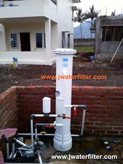 Harga-Jual-Filter-Air-Cianjur-Bogor