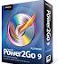 CyberLink Power2Go Platinum 9.0.1002 Multilingual Full Keygen Free Download