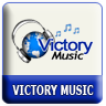 Victory Music Live TV Streaming