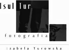 fotografia- Izabela Turowska