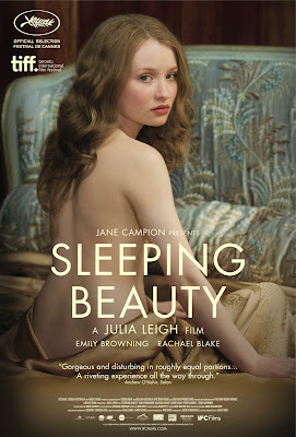 http://2.bp.blogspot.com/-y_z8CABUOPY/TrhluHrfvxI/AAAAAAAAL6w/2kDm2wAwylo/s400/SleepingBeauty_poster.jpg