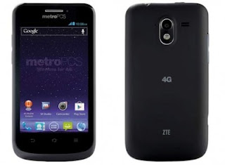 deficiency can zte avid plus problems email will