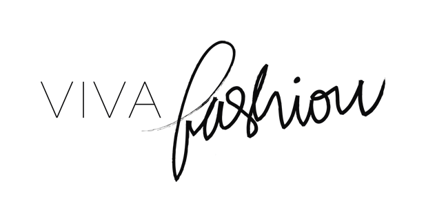Viva Fashion