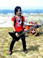 Download semua lagu j-rocks mp3 gratis