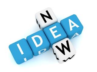 Cara Mudah Mencari Peluang Bisnis Rumahan