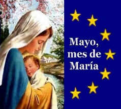 Mayo: Mes de Mara
