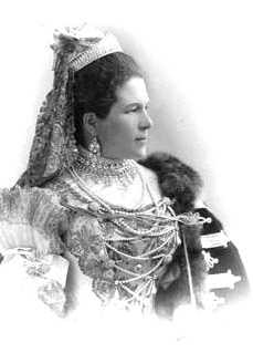 Isabella Hedwig Franziska Natalia Prinzessin von Croÿ-Dülmen, Erzherzogin von Österreich-Teschen