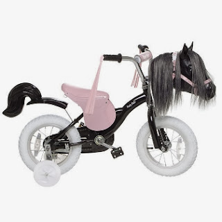 Arti Mimpi Jatuh dari Sepeda Motor