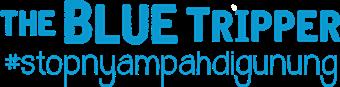 Blue Tripper