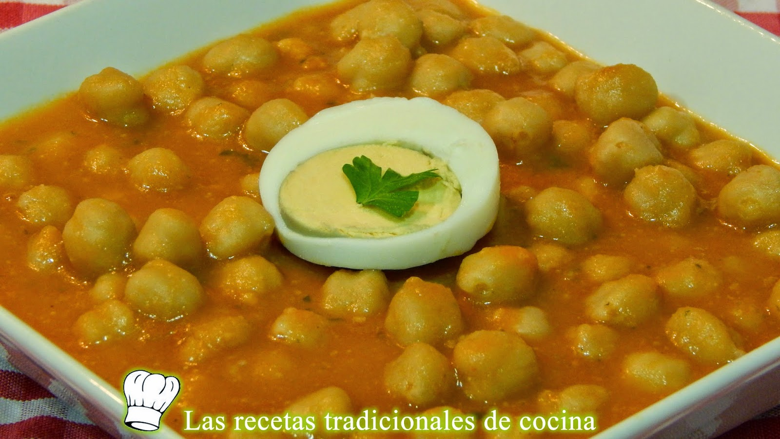 recetas tipicas catalanas