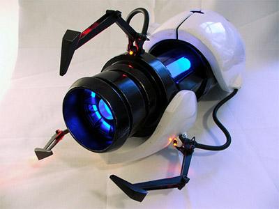 http://2.bp.blogspot.com/-ya3M9hjD7U4/TdGb76y3_RI/AAAAAAAAAE8/zAmKd1miiiY/s1600/portal1-pistola.jpg