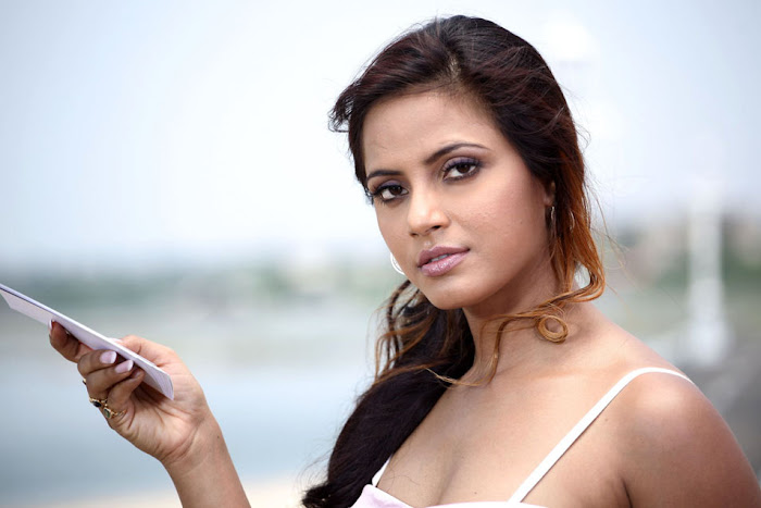neetu chandra hot photoshoot