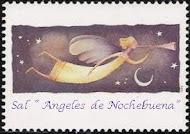 NUEVO SAL DE ANGELES