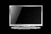 Render de Tv. Postado em: 31 janeiro 2012. Postado Por: felipe