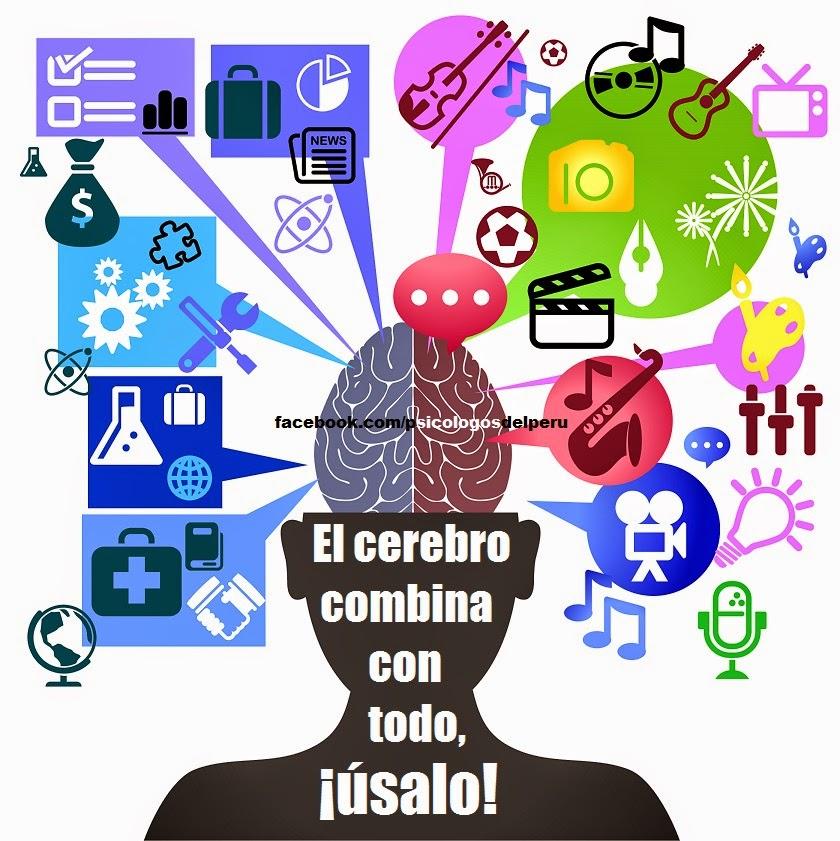Psicologos Peru Palabra Clave 3 Autonomia