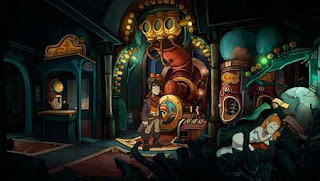 deponia CPY mediafire download, mediafire pc
