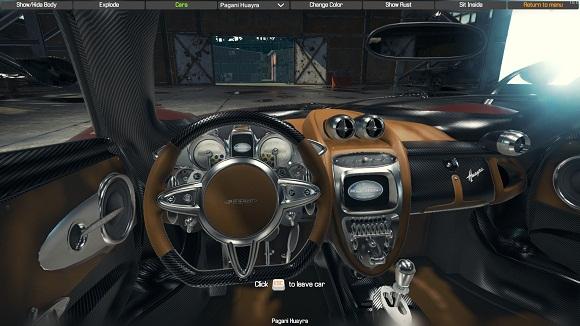 car-mechanic-simulator-2018-pc-screenshot-katarakt-tedavisi.com-2