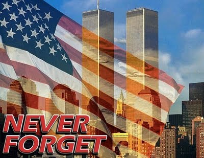 9-11-Never=Forget-no-tyrants-stop-marxism